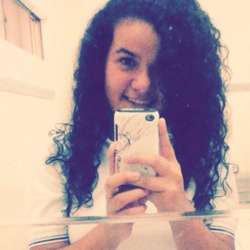 katherine_macarena's avatar