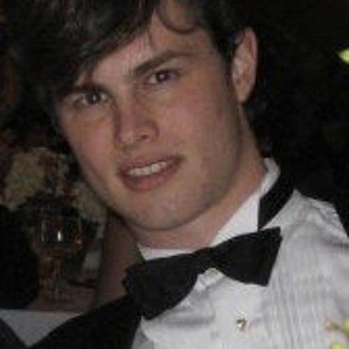 Bretton Auerbach's avatar