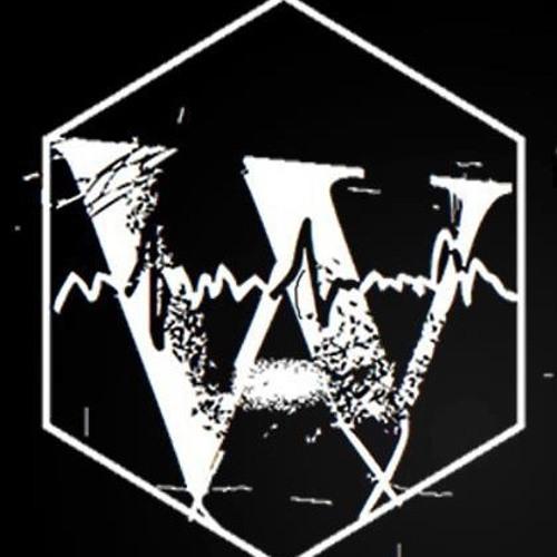 Weekend Amnesia Official's avatar