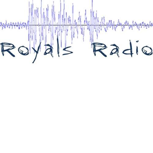 RoyalsRadio's avatar