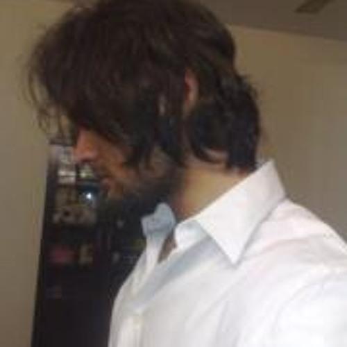 Mustafa Kamal_'s avatar