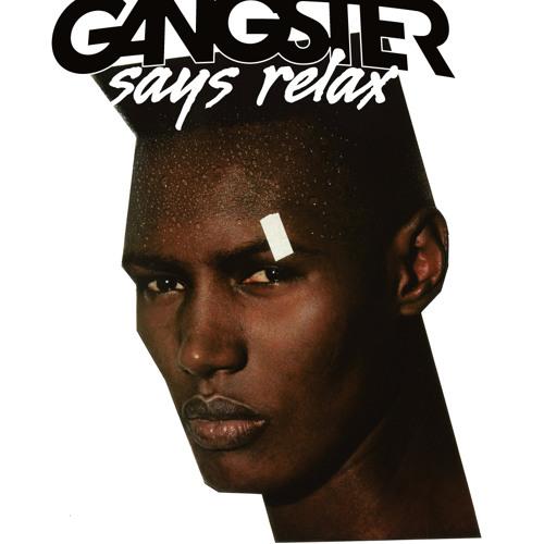 gangstersaysrelax's avatar