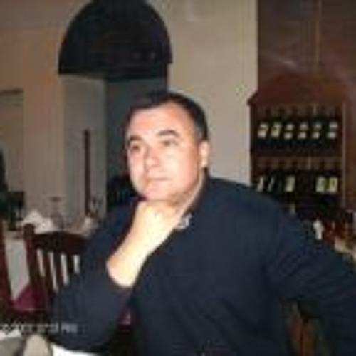 Armenio Rodrigues's avatar