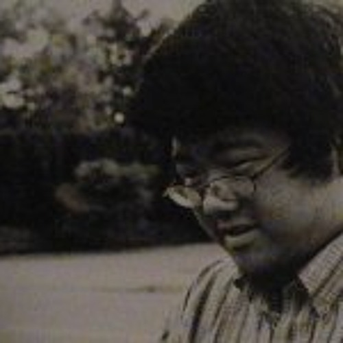 Kyle Sakai's avatar