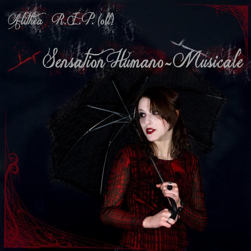 Alithea Ripoll's avatar