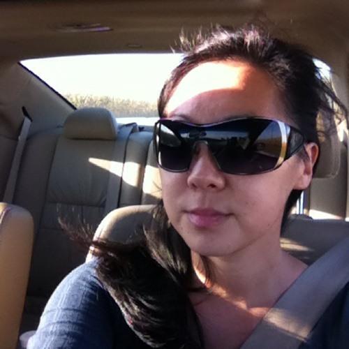 stodrac80's avatar
