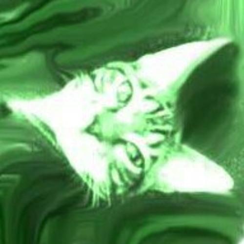 correia1971's avatar