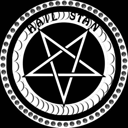 whitehawk's avatar