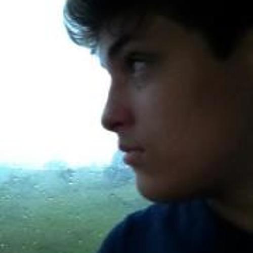 Pablo Brandine's avatar