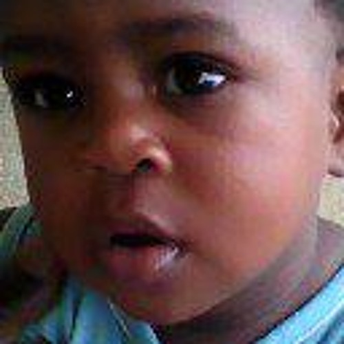 Teslim Olatunji's avatar