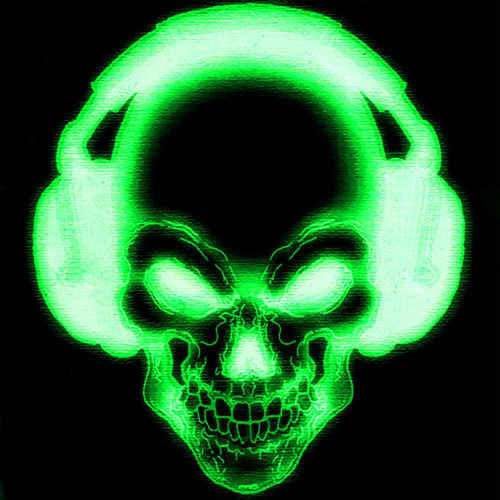 Tip-Top Instrumentals's avatar