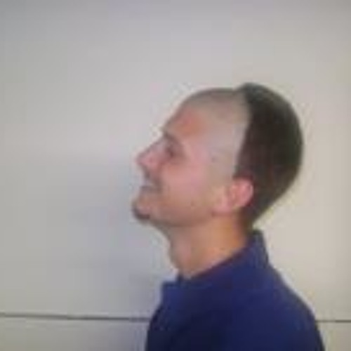 Chris Arceo's avatar