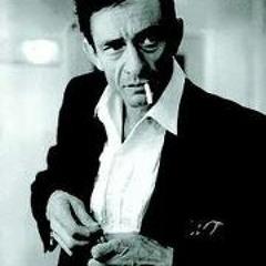 Gianluca Fusari