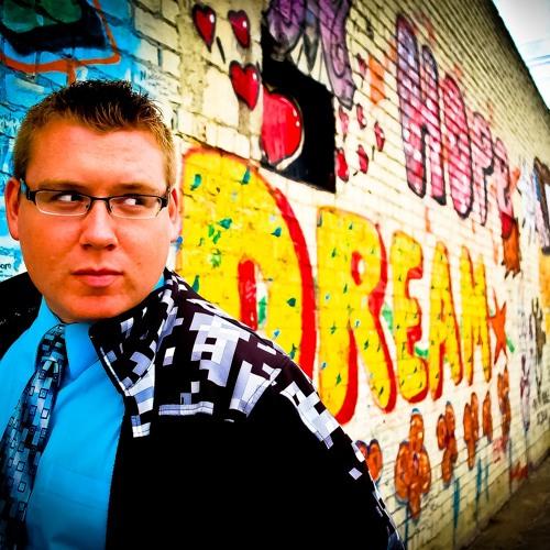 Colby John Music's avatar
