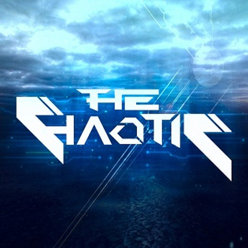 The Chaotic (Official)'s avatar