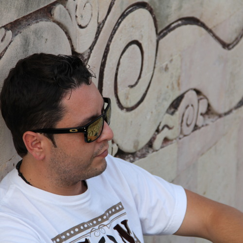 Alfredo Arruti_Skypark's avatar