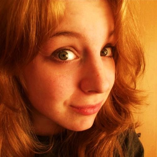 MissPatricia's avatar