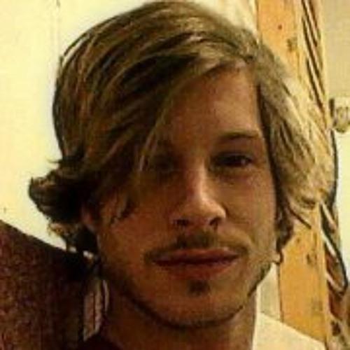 Yannis Knüsel's avatar