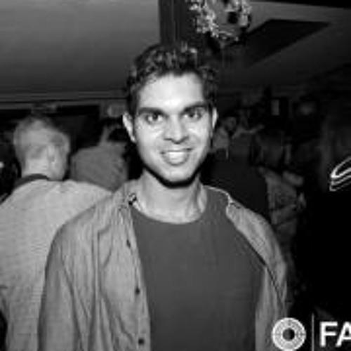 Rav Sandhu 2's avatar