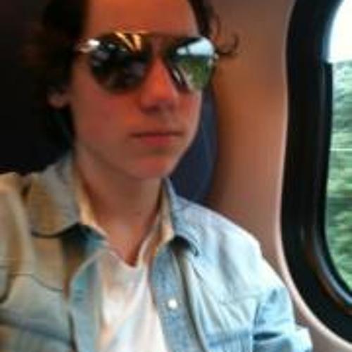 Timo Baars 1's avatar
