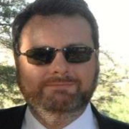 Miguel Fernández 46's avatar