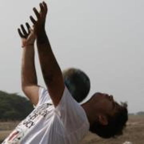 Neelkanth Garg's avatar