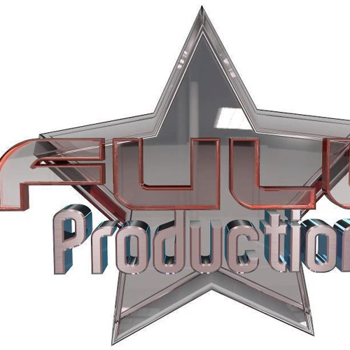 Full Production Chile's avatar