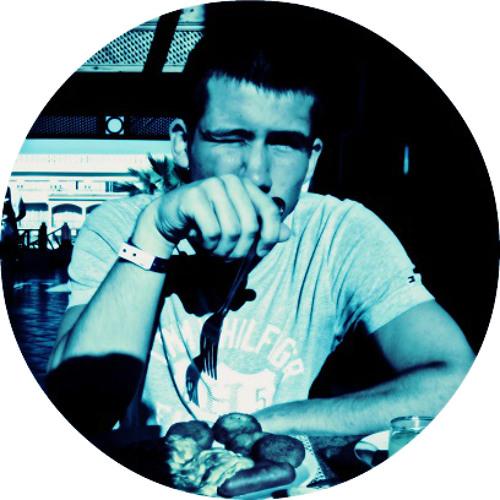 simonq's avatar