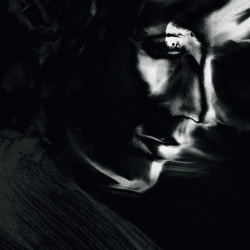 Sandri Laurand's avatar