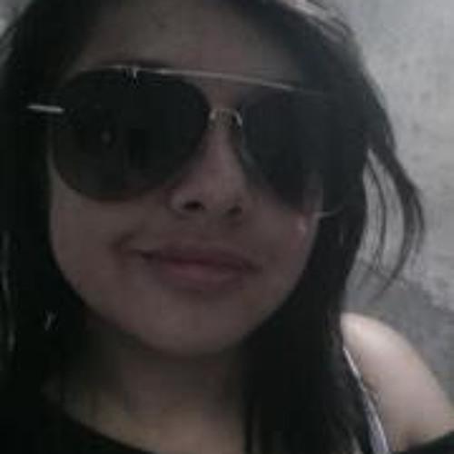 Dulcezita Linares's avatar