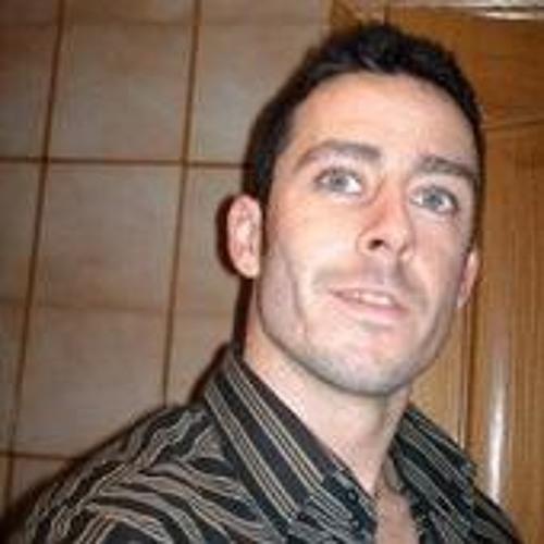Walter Garcia Alcaina's avatar