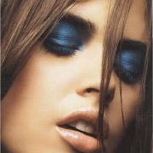 Aleksandra Ginkor's avatar