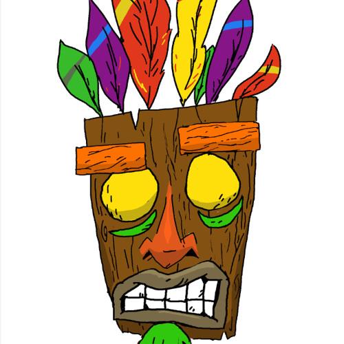Karl Kibsgaard's avatar