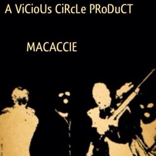 MacaccieVCP's avatar