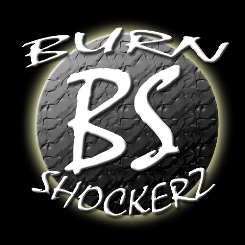 BurnShockerz's avatar