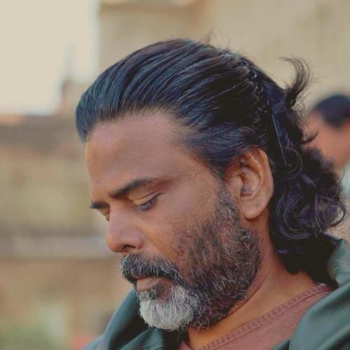 ramanuj's avatar
