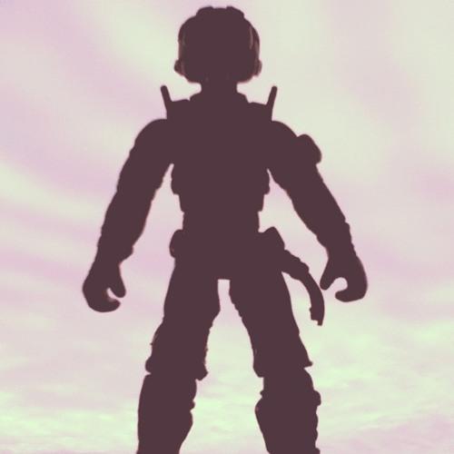 RetroAge's avatar