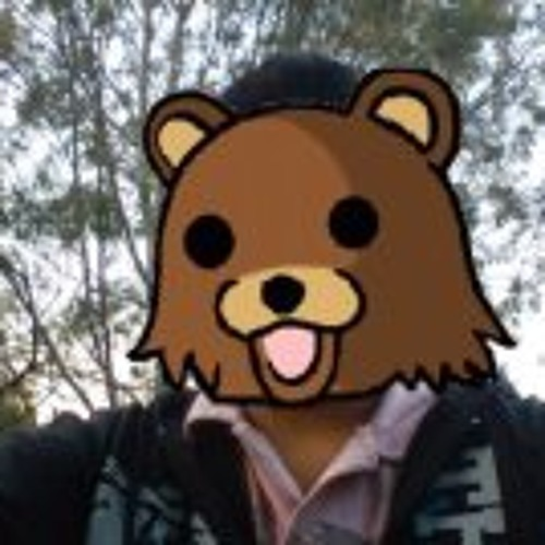 Migueel Angeel R's avatar