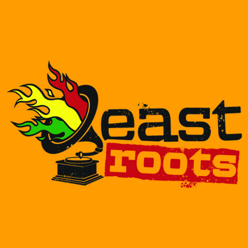 East Roots's avatar