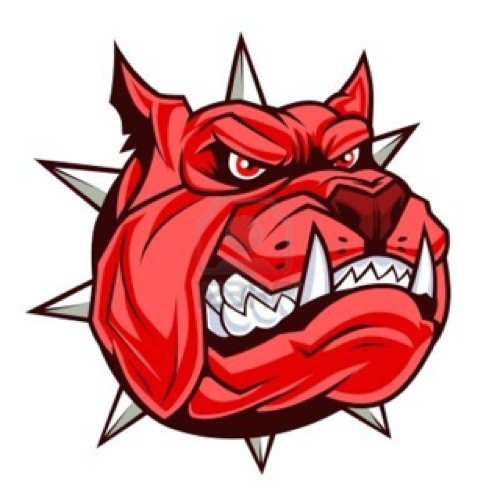 dj-helldog's avatar