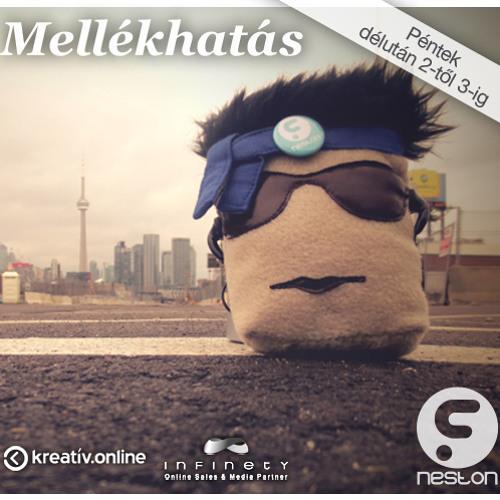 mellekhatas's avatar
