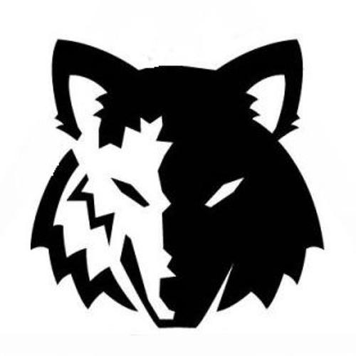 Lupinecanon's avatar