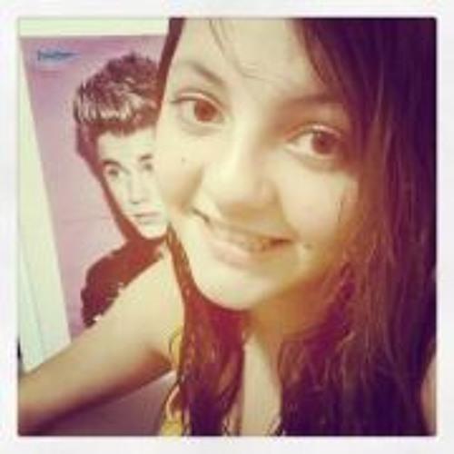 Polly Coutinho's avatar