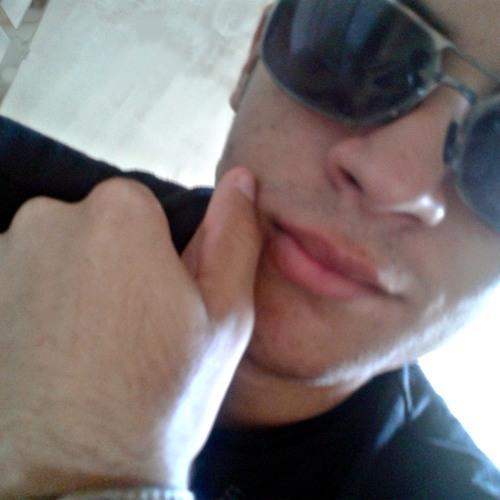 Sammael Kazuhiro's avatar