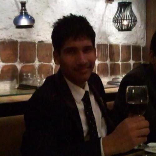 DipanshuShady's avatar