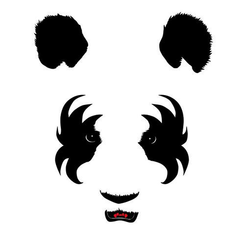 adhoc3000's avatar