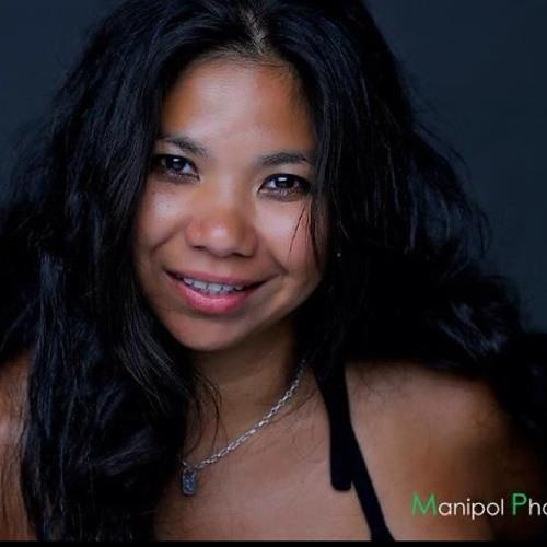 Susanti S Roberts's avatar