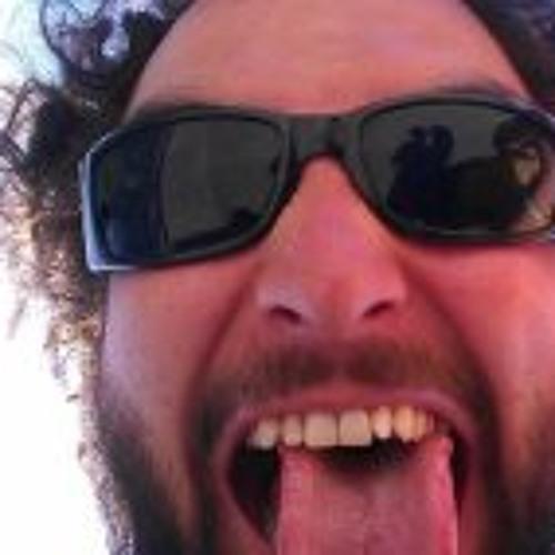 Ryan Romero 6's avatar