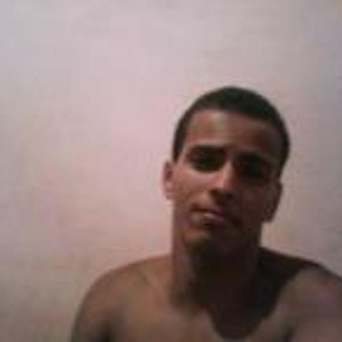 Nailson Mariano's avatar