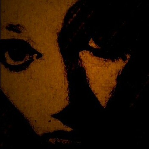 lucish's avatar